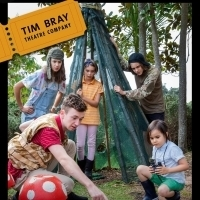 BWW Review: WE'RE GOING ON A BEAR HUNT at PumpHouse Theatre