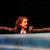 BWW Review: The Pollard Theatre Sails into Summer with DISASTER: THE MUSICAL Photo