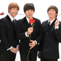 The Fab Four: The Ultimate Beatles Tribute To Kick Off FABFEST Photo