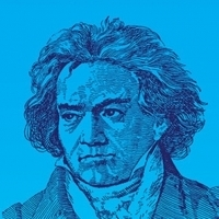 Beethoven Vocal Concerts Set for Long Island And Manhattan