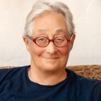 EXIT Press Announces Publication Of Terry Baum's ONE DYKE'S THEATER