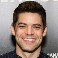 Jeremy Jordan to Star in Neil Bogart Film SPINNING RECORDS