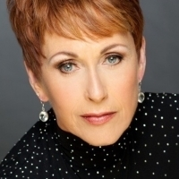Amanda McBroom In LADY MACBETH SINGS THE BLUES At Rubicon This Weekend Photo