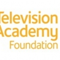 Backstage Creations To Produce Official Emmy Awards Giving Suite