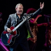 Rialto Chatter: Will the Neil Diamond Musical Hit Broadway in 2021?
