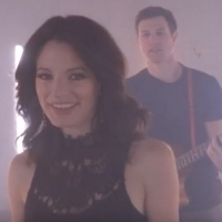 VIDEO: Jackie Burns Sings New Take on GREASE's 'You're the One That I Want'