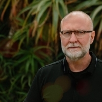 Bob Mould Announces New Solo Electric Tour