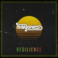 Bay Area Reggae/Latin Powerhouse Bayonics Sets Worldwide Release of Their Highly Anticipated New Album RESILIENCE