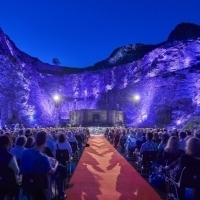 Magnetic Opera Festival 2019 Comes to Elba Island