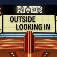 Lonesome River Band Carries On Bluegrass Tradition With OUTSIDE LOOKING IN Available  Photo