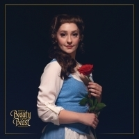 BWW Interview: Claire Wilkinson of BEAUTY AND THE BEAST at Pinewood Bowl