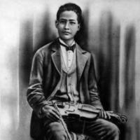 Juventino Rosas, el primer mexicano que logró con su música reconocimiento internacio Photo
