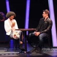BWW Review: The Long Island Premiere of THE BODYGUARD at The Gateway