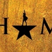 HAMILTON Returns To New Orleans For The 2020-2021 Hancock Whitney Broadway In New Orleans Series