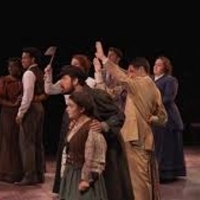 BWW Review: RAGTIME Tells A Story That Must Be Heard At Cain Park Photo