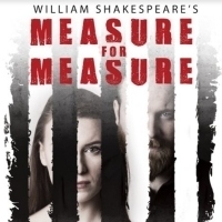 Brown Box Theatre Project Announces Cast For MEASURE FOR MEASURE Tour