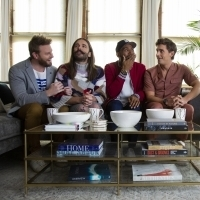 VIDEO: Netflix Drops Trailer For Season 4 Of QUEER EYE Video