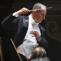 The CSO Announces Lineup For 2019 SUMMER NIGHT MUSIC Neighborhood Concert Series