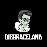 Rock and Roll True Crime Podcast Disgraceland Releases New Episode on Cardi B Photo
