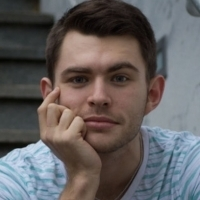 THE SONGS OF JACOB RYAN SMITH Feature at Feinstein's/54 Below
