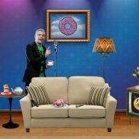 EDINBURGH 2019: THE JOHN ROWE SHOW Q&A Interview