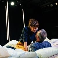 BWW Review: RUST, Bush Theatre Photo