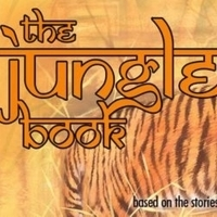 The Law of the Jungle Prevails in Theater at Monmouth's THE JUNGLE BOOK Photo