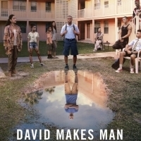 VIDEO: OWN Releases Trailer for DAVID MAKES MAN, Premiering August 14
