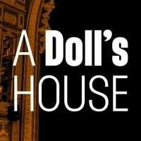 Casting Announced For A DOLL'S HOUSE At The Lyric Hammersmith Theatre Photo