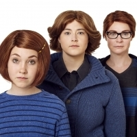 BWW Previews: MUSICAL FUN HOME COMBINING HEARTBREAK AND HUMOR IS COMING TO American Stage