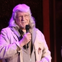 Photo Coverage: Remembering Martin Charnin
