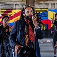 National Black Theatre Closes Its 50th Anniversary Season With  125th & FREEDOM