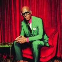 Fashion/Cultural Icon Dapper Dan Launches New Book at Brooklyn Academy of Music Photo