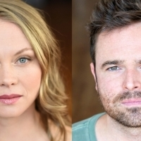 Casting Announced For MIDSUMMER (A Play With Songs), Presented By Greenhouse Theater Center And Proxy Theatre