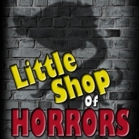 Way Off Broadway Announces Auditions For LITTLE SHOP OF HORRORS Photo