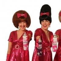 The L.A. Party Dolls Announces Performance in Nashville