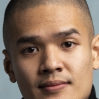 BWW Interview: Matthew Overberg of MISS SAIGON at Orpheum Theatre Photo