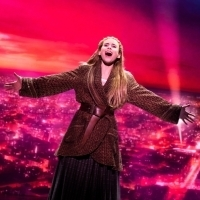 BWW Review: ANASTASIA at Broadway Grand Rapids Is A Journey to The Past, With Theatre Drops of The Future!