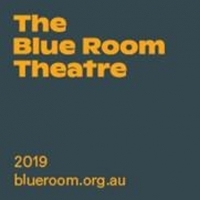 The Blue Room Theatre Presents Winter Nights 2019