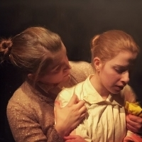 BWW Previews: RAPIÑA at Consulado Argentino En NYC