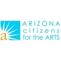 Arizona Citizens For The Arts Names 19 Legislative Arts Champions