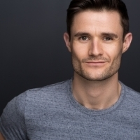 Mark Evans Will Join WAITRESS on Broadway as Dr. Pomatter