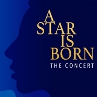 A STAR IS BORN: THE CONCERT Comes to Feinstein's at the Nikko Photo