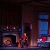 BWW Review: TEA AT FIVE: Light Repast Photo