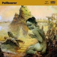 Pallbearer Join Nuclear Blast, Announce New Summer Tour Dates Photo