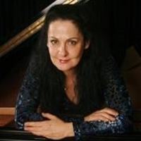 Pianist Sarah Grunstein Returns To Sydney Opera House Photo