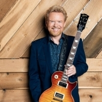 Gibson Custom Shop Lee Roy Parnell 1959 Les Paul Standard Announced Today