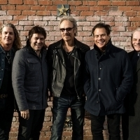 Pablo Cruise Comes to Spencer Friday, June 28