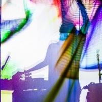 Thom Yorke Announces New Live Performance Dates Photo