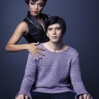 BWW Interview: Crystal Kay & Shirota Yu talk PIPPIN in Japanese!